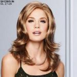 Fashion Staple Lace Front Wig by Gabor