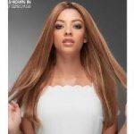 Blake SmartLace Human Hair Wig by Jon Renau