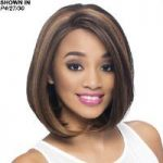 Jinny Futura Lace Front Wig by Vivica Fox