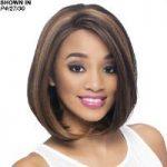 Jinny Futura Lace Front Wig by Vivica Fox