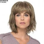 Hunter Wig by Estetica Designs
