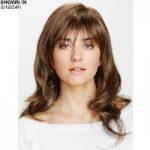 California Monofilament Wig by Dream USA