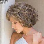 Mariah Wig by Noriko