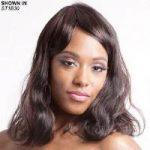 Malia Wig by Soul Tress