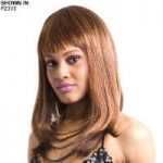 Mina Wig by Soul Tress