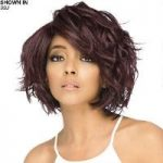 Lumini Futura Wig by Vivica Fox