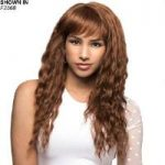 Tegan Wig by Carefree Collection