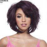 Gemini Futura Lace Front Wig by Vivica Fox