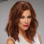 Gwyneth SmartLace Human Hair Wig by Jon Renau