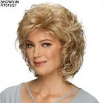 Compliment Wig by Estetica Designs
