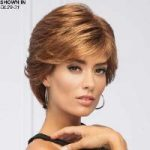 Sublime Wig by Gabor
