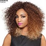 Joanna Wig by Carefree Collection