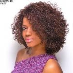 Mischa Wig by Carefree Collection