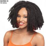 Toya Wig by Carefree Collection