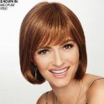 Loyalty Wig by Gabor Basics