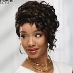 Delray CUSTOMFIT Collection Wig by Especially Yours