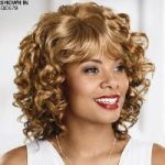 Denni CUSTOMFIT Collection Wig by Especially Yours