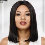 Brooklyn Natural Part Collection Wig by Especially Yours