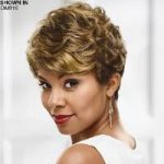 Alabama WhisperLite Wig by Diahann Carroll
