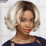 Delia Lace Front Wig by Especially Yours