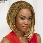 Sierra Lace Front Wig by Especially Yours
