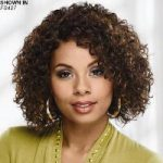 Alina Monofilament Part Wig by Especially Yours