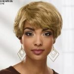 Adora Human Hair Wig by Especially Yours