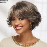 Missy Wig by Diahann Carroll