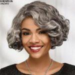 Candi Wig by Diahann Carroll