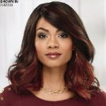 Ivy Lace Front Wig by Especially Yours