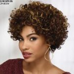 Brittan CUSTOMFIT Collection Wig by Especially Yours