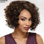 Malinda Monofilament Wig by Especially Yours
