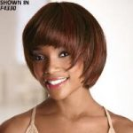Mary J Wig by Especially Yours