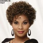 Kassidy Wig by Especially Yours