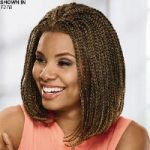 Kaylin Lace Front Wig by Especially Yours